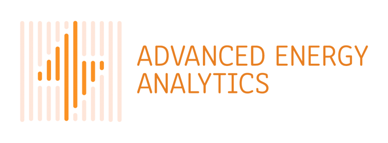 Advanced Energy Analytics